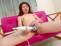 Incredible Japanese girl in Amazing Uncensored, Masturbation/Onanii JAV movie