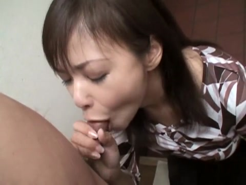 Bokep Big Tits JAV – Amazing Japanese model in Horny Big Tits, Blowjob/Fera JAV clip Streaming