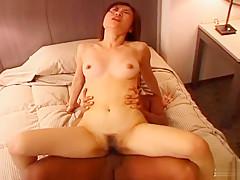 Best Japanese slut in Horny Cosplay, Uncensored JAV scene