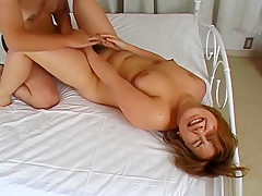 Amazing Japanese model in Exotic Blowjob/Fera, Dildos/Toys JAV clip