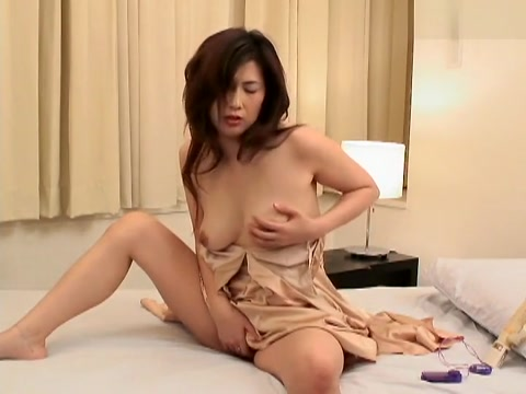 Free Dildos/Toys Porn Video Fabulous Japanese girl in Horny Uncensored, Facial JAV clip