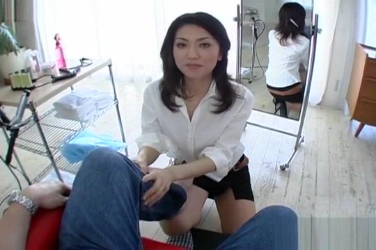Video Mesum Japanese JAV – Incredible Japanese whore in Best JAV scene Streaming