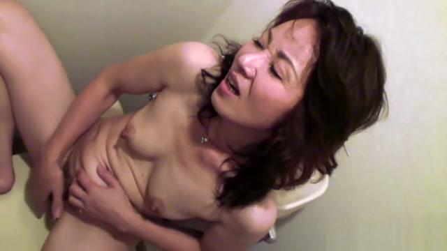Video Mesum Masturbation/Onanii JAV – Crazy Japanese girl in Horny Masturbation/Onanii JAV video Streaming
