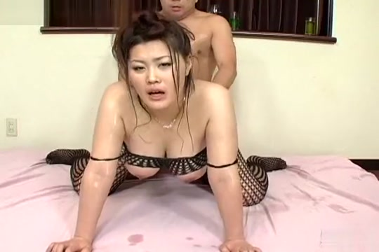 Japanese JAV – Amazing Japanese chick in Fabulous JAV movie Streaming
