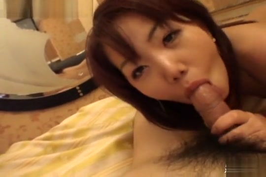 Amateur JAV – Best Japanese slut in Crazy Amateur, Uncensored JAV clip Streaming