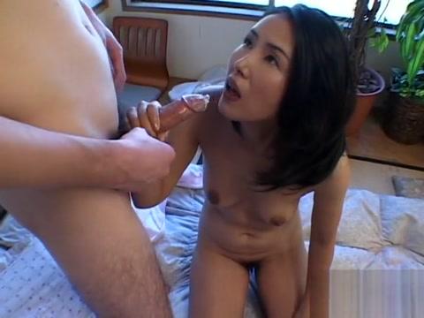 Blowjob/Fera JAV – Exotic Japanese slut in Crazy Uncensored, Blowjob/Fera JAV movie Streaming