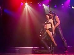 Amazing Japanese model Minako Komukai in Incredible Compilation, Big Tits JAV clip