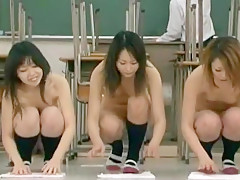 Exotic Japanese whore Mao Sakurai, Rio Kawahara, Maria Iijima in Amazing Softcore, Small Tits JAV video