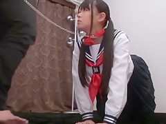 Fabulous Japanese girl Airi Sato in Best POV, Big Tits JAV clip