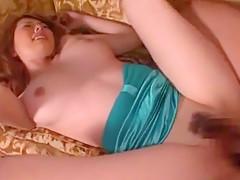 Fabulous Japanese girl Yui Hatano in Horny Masturbation/Onanii, MILFs JAV clip
