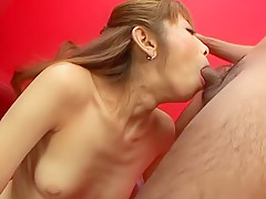 Incredible Japanese girl Mei Natsuki in Exotic JAV uncensored Hardcore movie