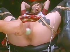 Exotic Japanese whore Tsubomi in Amazing Masturbation/Onanii, Dildos/Toys JAV scene