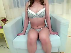 Fabulous Japanese model in Best Dildos/Toys, Masturbation JAV video