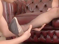 Exotic Japanese slut in Hottest /Futanari, Guy Fucks JAV movie