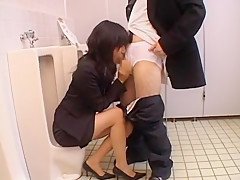Hottest Japanese whore Kozue Morino in Crazy Close-up JAV scene