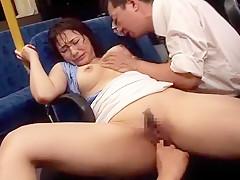Amazing Japanese girl Chiharu Nakai, Kairi Uehara, Rina Kawase in Fabulous JAV clip