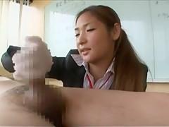 Fabulous Japanese girl Cocomi Naruse, Rina Fukada, Sakura Ayane in Best JAV clip