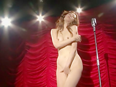 Crazy Japanese model Kei Marimura in Hottest Dildos/Toys, Blowjob/Fera JAV clip