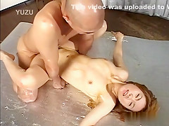 Crazy Japanese slut in Amazing JAV uncensored Hardcore movie