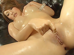 Incredible Japanese slut Yukina Mori in Exotic JAV uncensored Amateur movie