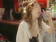 Amazing Japanese model Kei Marimura in Horny Blowjob/Fera, Solo Girl JAV video