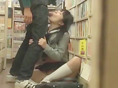 Amazing Japanese slut Yui Hatano, Rina Kawase, Kotone Amamiya in Fabulous JAV video