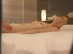 Incredible Japanese model Shihori Endo, Reia Miyasaki, Noriko Kawamura in Amazing Hidden Cams JAV video