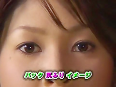 Fabulous Japanese model Rika Fujiwara in Hottest High Heels, Solo Girl JAV movie