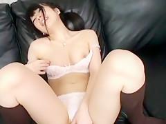 Fabulous Japanese model Rika Momoi, Nao Aijima, Yuzu Shiina in Incredible Small Tits JAV scene