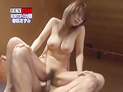 Amazing Japanese model Noa, Riko Tachibana in Best POV, Fingering JAV clip