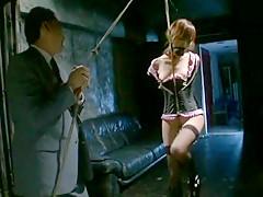 Crazy Japanese model Reika Saijo, Maki Mizusawa 2, Maki Mizusawa in Best Fingering, Cumshots JAV clip