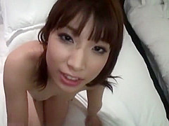Amazing Japanese chick Hinata Tachibana in Incredible POV, Toys JAV scene